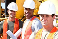 VISTA safety training products for the government and municipal markets