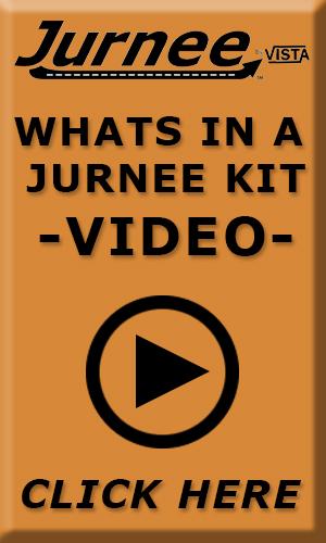 Jurnee Video
